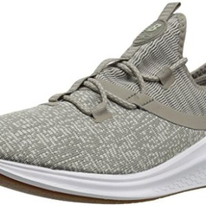 New Balance Men's Fresh Foam Lazr v1 Sport Running Shoe