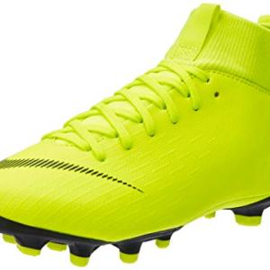 Nike Kid's Superfly 6 Academy