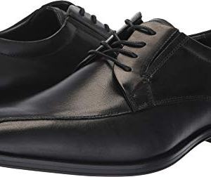 ALDO Men's Spakeman Uniform Dress Shoe