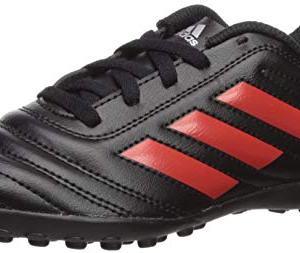 adidas Unisex-Kid's Copa 19.4 Turf Soccer Shoe