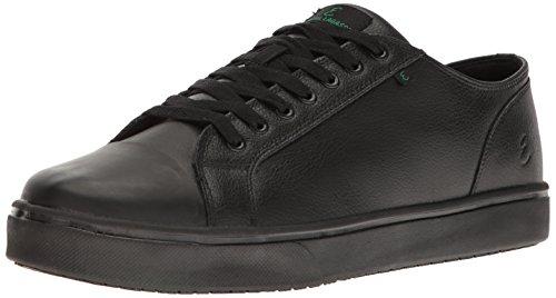Emeril Lagasse Men's Canal Health Care Food Service Slip-Resistant Shoe