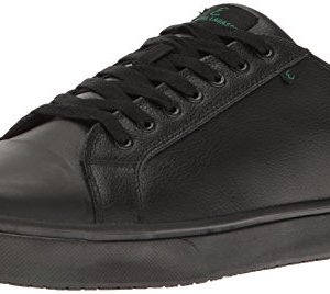 Emeril Lagasse Men's Canal Health Care Food Service Slip-Resistant Shoe