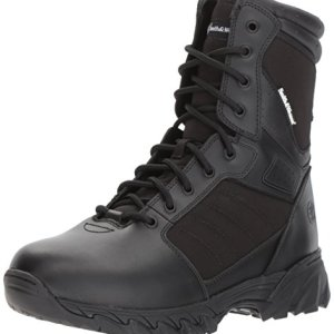 Smith & Wesson Men's Breach 2.0 Tactical Boots