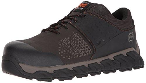 Timberland PRO Men's Ridgework Low Industrial Boot