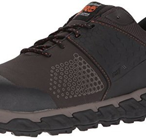 Timberland PRO Men's Ridgework Low Industrial Boot
