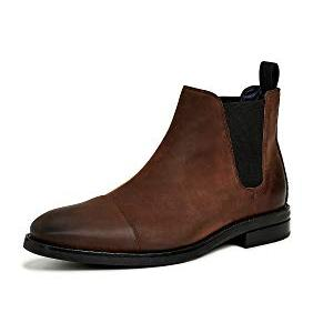 Cole Haan Men's Wagner Grand Chelsea Boot Waterproof