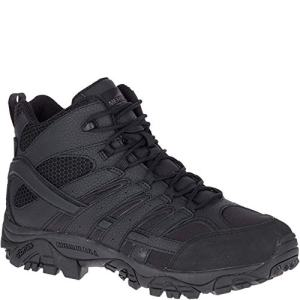 Merrell Moab 2 Mid Tactical Boot Men