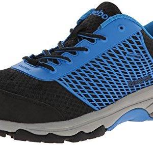Reebok Work Men's Heckler Industrial and Construction Shoe