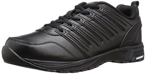 dickies Men's Apex Health Care and Food Service Shoe