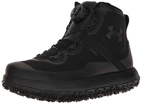 Under Armour Men's Fat Tire GORE-TEX Sneaker