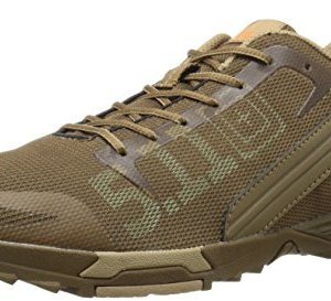 5.11 Tactical Men's Recon Trainer Cross-Training Shoe