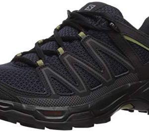 Salomon Men's Pathfinder Hiking Shoes