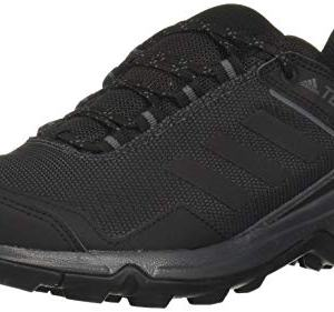 adidas outdoor Men's Terrex EASTRAIL GTX Hiking Boot