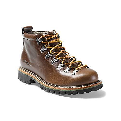 Eddie Bauer Men's K-6 Boot, Timber Regular