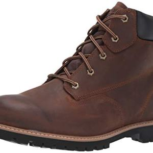 "Timberland PRO Men's Gritstone 6"" Soft Toe Industrial Boot"