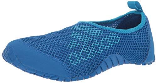 adidas outdoor KUROBE Kids Water Sports Shoe Walking Blue