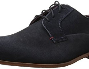 Ted Baker Men's IRONT Uniform Dress Shoe
