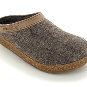 HAFLINGER Best Clogs | Grizzly Torben