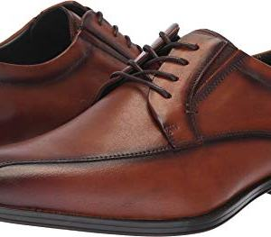 ALDO Men's Spakeman Uniform Dress Shoe
