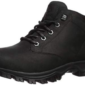 Timberland Men's Mt. Maddsen Waterproof Chukka Boot