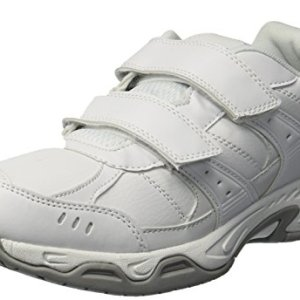 Avia Men's Avi-Union II Strap Food Service Shoe