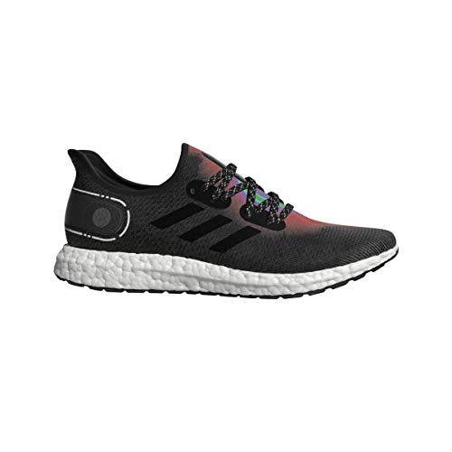 adidas SPEEDFACTORY AM4 Brooklyn Ballet Shoe