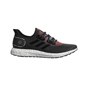adidas SPEEDFACTORY AM4 Brooklyn Ballet Shoe
