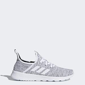 adidas Performance Women's Cloudfoam Pure Running Shoe