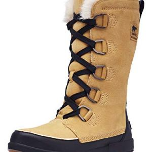 Sorel - Women's Tivoli IV Tall Waterproof Insulated Winter Boot