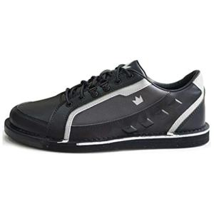 Brunswick Bowling Products Mens Punisher Bowling Shoes Right Hand