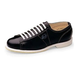 Linds Mens Classic Black- Left Hand