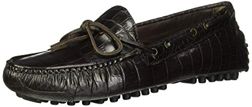 Cole Haan Men's Gunnison Driver Driving Style Loafer