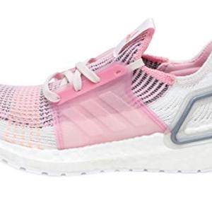 adidas Women's Ultraboost Running Sneakers