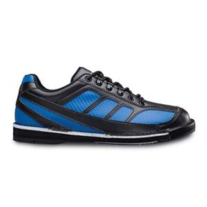 Brunswick Bowling Products Mens Phantom Bowling Shoes Right Hand