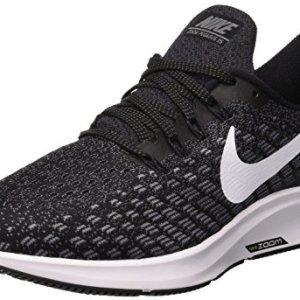 Nike Women's Air Zoom Pegasus Running Shoes