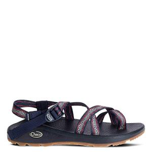 Chaco Z/Cloud 2 Men
