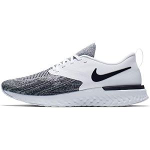 Nike Men's Odyssey React Flyknit 2 Running Shoes