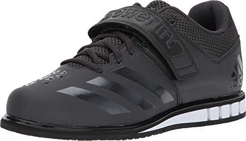 adidas Performance Men's Powerlift.3.1 Cross-Trainer Shoes