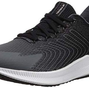 New Balance Men's Propel V1 FuelCell Running Shoe