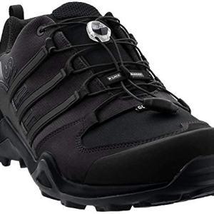 adidas outdoor Mens Terrex Swift R2 GTX Shoe