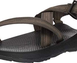 Chaco Men's Z1 Classic Sport Sandal, Bluff Hunter