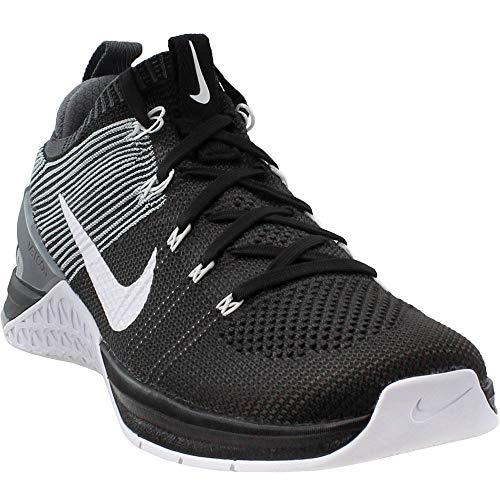 Nike Mens Metcon Dsx Flyknit Training Shoe Cross Training Casual Sneakers