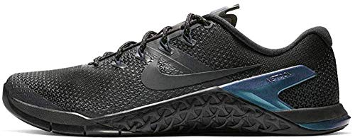Nike Men's Metcon PRM Cross Training Shoes