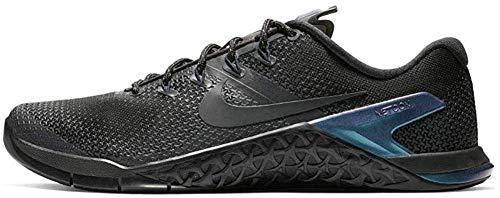 Nike Men's Metcon PRM Cross Training Shoes