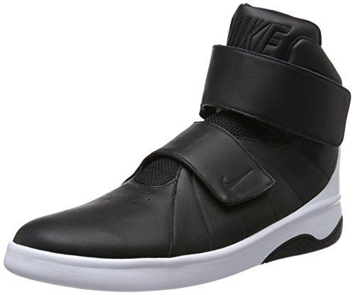 Nike MARXMAN mens basketball-shoe