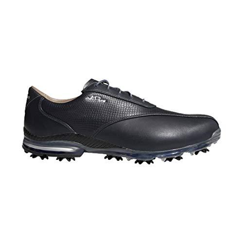 adidas Men's Adipure TP 2.0 Golf Shoe