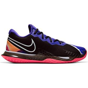 Nike Men's Tennis Zoom Cage