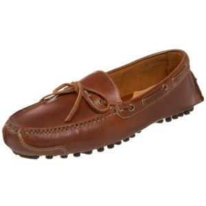 Cole Haan Men's Gunnison DriverBrown