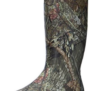 Muck Woody Arctic Ice Extreme Conditions Men's Winter Hunting Boots