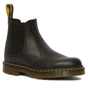 dr-martens-unisex-2976-slip-resistant-service-boots-black-13-us-women-12-us-men